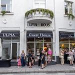 Ulpia House, Plovdiv
