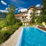 Hotellbilder: Hotel Alpenblick, Bad Gastein