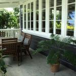 Villa Apartments Eastside, Nuku'alofa