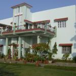 Jheelam Homestay,  Bhopal