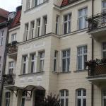 Atrakcyjne Mieszkanie w Sercu Gdańska,  Gdańsk