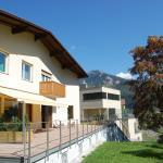 Villa Vastle,  Ortisei