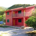 Hotel Pictures: El Cerrao, Sot de Chera