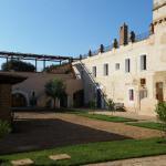 Masseria Alcaini,  Casalabate