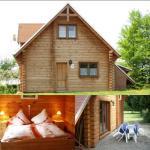 Hotel Pictures: Haus Rheinsteig, Lahnstein