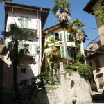 Fontanino, Belgirate
