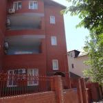 U Morya na Raduzhnoy 19 Guest House,  Gelendzhik