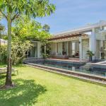 Villa Koru, Mae Nam