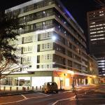 Circa Luxury Apartment Hotel, Cape Town