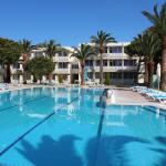 Miplaya Hotel By Corendon,  Cesme