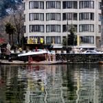 Welcome Hotel at Srinagar, Srinagar
