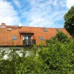 Hotel Pictures: Ferienwohnung am Park, Möllenbeck