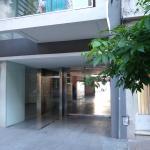 Arlequino Apartment, Buenos Aires