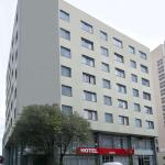 Hotel Pictures: Coophotel, Caxias do Sul