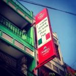 The Irish Place, Phnom Penh