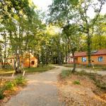 Hotel Pictures: Le Village Enchanteur, La Chapelle-Aubareil