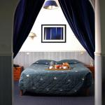 Hotel Pictures: Le Clos Normand, Saint-Aubin-sur-Mer