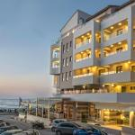 Swell Boutique Hotel, Rethymno Town