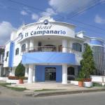 Hotel Pictures: Hotel El Campanario, Montería