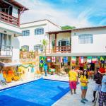Hotel Pictures: Hostel Pampulha, Belo Horizonte