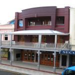 Photos de l'hôtel: Rialto Apartments Fremantle, Fremantle