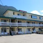 Best Continental Motel