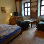 Gästewohnungen Zum Pauker, Görlitz