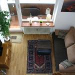 Hotelbilder: Appartement Elisabeth, Bad Mitterndorf