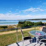 Hotellikuvia: Jervis Bay Waterfront, Vincentia