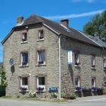Fotografie hotelů: B&B La Niouche, La-Roche-en-Ardenne