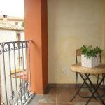Hotel Pictures: El Balco del Llierca, Sant Jaume de Llierca
