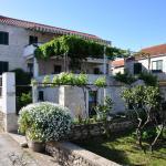 Pinta Apartments,  Lumbarda