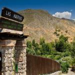 Hotel Pictures: Las Huertas, Monachil