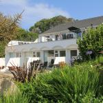 Hotel Pictures: The Falmouth Beach Apartments, Falmouth