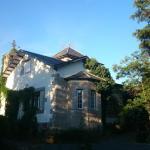 Hotel Pictures: Villa San Francisco, Los Molinos