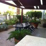 Valentinos House, Paphos City