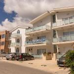 Apartments Lekovic, Sutomore