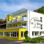 Gasthof Zur Post, Ossiach