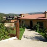 Hotel Pictures: Casas Rurales Arroal, Sotoserrano