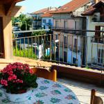 Casa Vacanze San Lorenzo,  Agerola