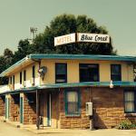 Blue Coral Motel,  Virginia Beach