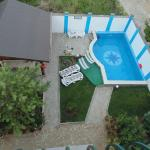 酒店图片: Topalovi Guest House, Chernomorets