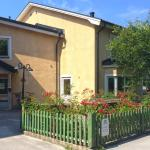Birkagatan Vandrarhem,  Visby