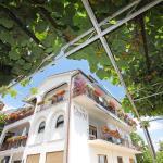 Guesthouse Stanger Lovran,  Lovran