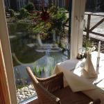 Hotel Pictures: Parkhotel Kevelaer, Kevelaer