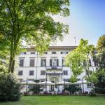 Hotel Villa La Principessa,  Lucca