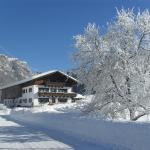 酒店图片: Ascherbauer, 瓦德林
