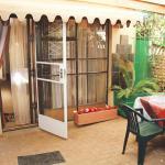 Annex Guest Rooms,  Bloemfontein