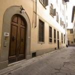 Hotel Ferdinando II De' Medici,  Florence