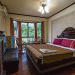 Dream House Chiangmai, Chiang Mai